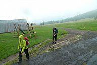 2015-07-25_krkonose_slavo_p1040535.jpg: 158k (2015-07-25 11:39)