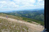2015-07-25_krkonose_slavo_p1040538.jpg: 148k (2015-07-26 13:53)