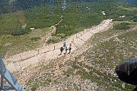 2015-07-25_krkonose_slavo_p1040539.jpg: 192k (2015-07-26 13:53)