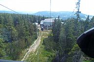 2015-07-25_krkonose_slavo_p1040543.jpg: 147k (2015-07-26 13:59)