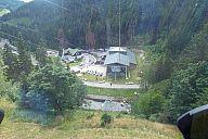 2015-07-25_krkonose_slavo_p1040547.jpg: 163k (2015-07-26 14:06)