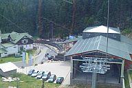 2015-07-25_krkonose_slavo_p1040548.jpg: 145k (2015-07-26 14:06)