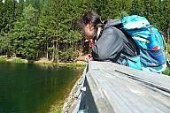 2015-07-25_krkonose_slavo_p1040552.jpg: 255k (2015-07-26 14:27)