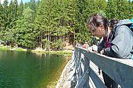 2015-07-25_krkonose_slavo_p1040553.jpg: 285k (2015-07-26 14:27)