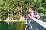 2015-07-25_krkonose_slavo_p1040554.jpg: 329k (2015-07-26 14:28)