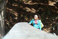 2015-07-25_krkonose_slavo_p1040555.jpg: 144k (2015-07-26 14:29)