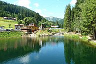 2015-07-25_krkonose_slavo_p1040557.jpg: 251k (2015-07-26 14:31)