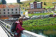 2015-07-25_krkonose_slavo_p1040558.jpg: 280k (2015-07-26 14:31)