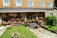 2015-07-25_krkonose_slavo_p1040560.jpg: 288k (2015-07-26 14:37)