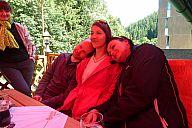 2015-07-25_krkonose_slavo_p1040561.jpg: 207k (2015-07-26 15:29)