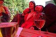 2015-07-25_krkonose_slavo_p1040562.jpg: 173k (2015-07-26 15:29)