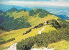 promo_00-hreben-krivanskej-fatry.jpg: 52k (2003-04-11 15:05)