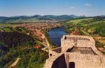 promo_01-05-hrad-strecno.jpg: 46k (2003-04-15 17:09)