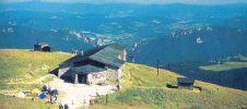 promo_02-05-snilovske-sedlo.jpg: 26k (2003-04-11 15:10)