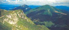 promo_03-01-hromove-stoh-velky-rozsutec.jpg: 26k (2003-04-11 13:58)