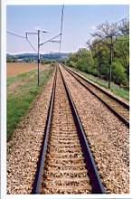 vlado_tn_2121_33.jpg: 9k (2011-04-15 11:49)