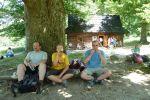mf_stefanova_2011_p1000684.jpg: 184k (2011-07-17 11:34)
