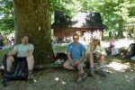 mf_stefanova_2011_p1000685.jpg: 171k (2011-07-17 11:39)