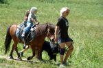 mf_stefanova_2011_p1000686.jpg: 193k (2011-07-17 11:40)