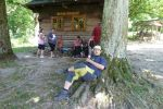 mf_stefanova_2011_p1000687.jpg: 178k (2011-07-17 12:01)