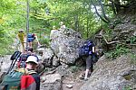 stefanova_2012_08_slavod_p1010470.jpg: 196k (2012-08-25 09:51)