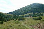 stefanova_2012_08_slavod_p1010506.jpg: 124k (2012-08-25 12:57)