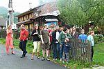 stefanova_2012_08_slavod_p1010512.jpg: 181k (2012-08-26 09:55)