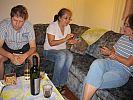 stefanova_2012_08_zdeno_img_0180.jpg: 103k (2012-08-23 22:14)