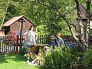 stefanova_2012_08_zdeno_img_0188.jpg: 240k (2012-08-24 08:31)