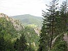 stefanova_2012_08_zdeno_img_0198.jpg: 147k (2012-08-24 10:15)
