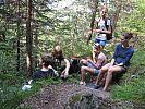 stefanova_2012_08_zdeno_img_0200.jpg: 272k (2012-08-24 10:26)