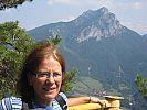 stefanova_2012_08_zdeno_img_0208.jpg: 106k (2012-08-24 13:05)