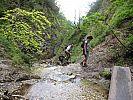 stefanova_2012_08_zdeno_img_0222.jpg: 261k (2012-08-25 09:19)