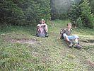 stefanova_2012_08_zdeno_img_0230.jpg: 246k (2012-08-25 10:27)