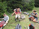 stefanova_2012_08_zdeno_img_0231.jpg: 210k (2012-08-25 10:44)