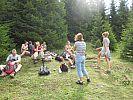 stefanova_2012_08_zdeno_img_0232.jpg: 243k (2012-08-25 10:44)