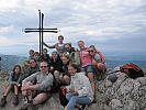 stefanova_2012_08_zdeno_img_0257.jpg: 89k (2012-08-25 13:21)