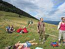 stefanova_2012_08_zdeno_img_0269.jpg: 159k (2012-08-25 14:36)