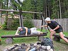 stefanova_2012_08_zdeno_img_0281.jpg: 191k (2012-08-25 16:29)