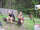 stefanova_2012_08_zdeno_img_0282.jpg: 187k (2012-08-25 16:29)