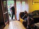 stefanova_2012_08_zdeno_img_0290.jpg: 124k (2012-08-26 08:12)