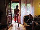 stefanova_2012_08_zdeno_img_0291.jpg: 84k (2012-08-26 08:12)