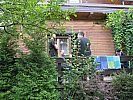 stefanova_2012_08_zdeno_img_0295.jpg: 229k (2012-08-26 08:13)
