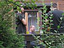stefanova_2012_08_zdeno_img_0296.jpg: 140k (2012-08-26 08:14)