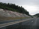 norway_2009_jm_2009_07_05_img_1574.jpg: 88k (2009-07-05 21:04)