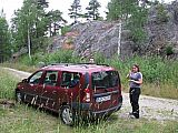 norway_2009_jm_2009_07_06_img_1581.jpg: 231k (2009-07-06 08:18)
