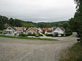 norway_2009_jm_2009_07_06_img_1582.jpg: 119k (2009-07-06 08:23)