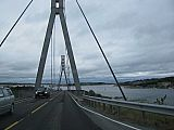 norway_2009_jm_2009_07_06_img_1594.jpg: 72k (2009-07-06 12:50)