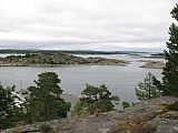 norway_2009_jm_2009_07_06_img_1607.jpg: 119k (2009-07-06 14:33)