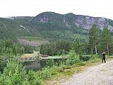 norway_2009_jm_2009_07_09_img_1696.jpg: 157k (2009-07-09 13:53)